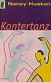 Kontertanz (Ullstein Taschenbuch)