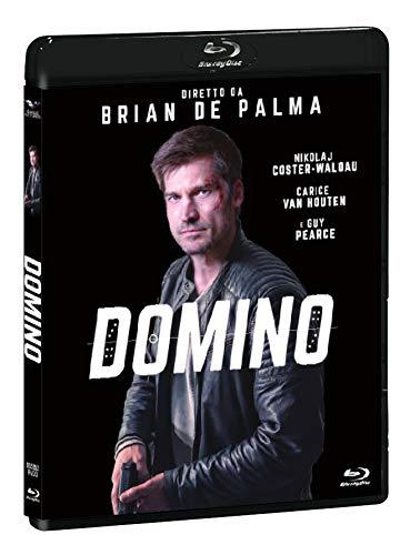 Domino Combo