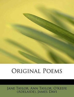 original-poems-by-ann-taylor-o-taylor-published-august-2008