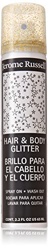 jerome-russell-tempry-hair-body-glitter-spray-gold