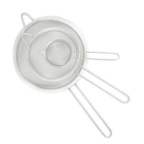 kinashi-mehlsieb-engmaschiges-sieb-abtropfsieb-aus-edelstahl-drei-gren-3-1-8-inch-8-cm-5-1-2-inch-14