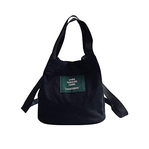 Lubier Canvas Handtaschen I Pad Tasche Fation Cute Tote Beutel Designer monogrammiert personalisierte Tasche