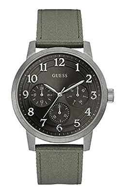 Reloj - - para -