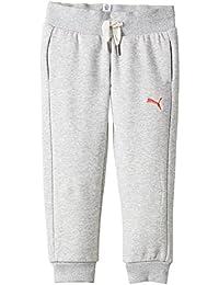 Puma Style Pantalon Fille
