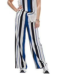 Amazon.it  Liu Jo Jeans - S   Pantaloni   Donna  Abbigliamento fbe80b5f64a