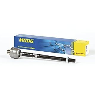MOOG KI-AX-7089 Axialgelenk, Spurstange