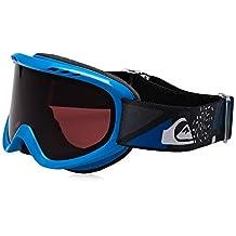 Quiksilver Erkek Flake Gözlük, Mavi (Mavi 22560), (Üretici Ölçüsü:Std)