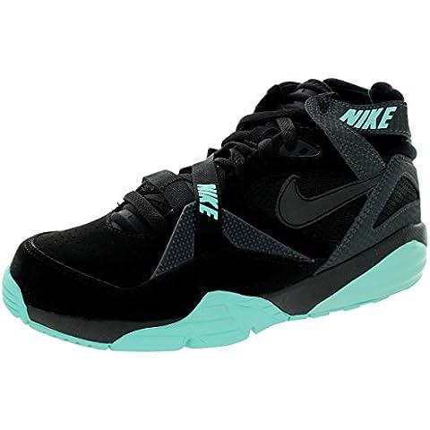 Nike Air Max Trainer 91