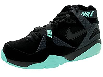 nike air max trainer taille 91 15