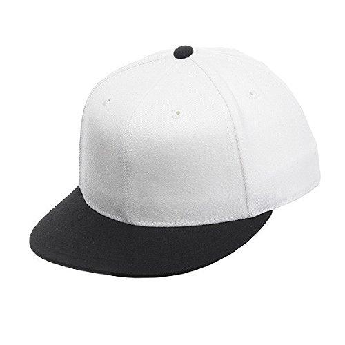 Flexfit Cap 210 Premium (S/M, (Gangsta Hats)