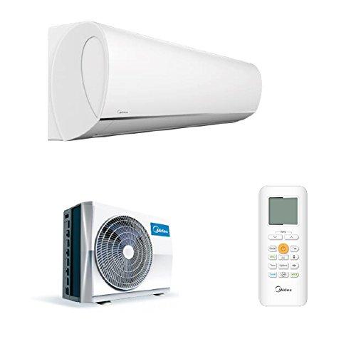 climatiseur-monoslit-midea-mission-inverter-pompe-a-chaleur-de-classe-a-9000btu