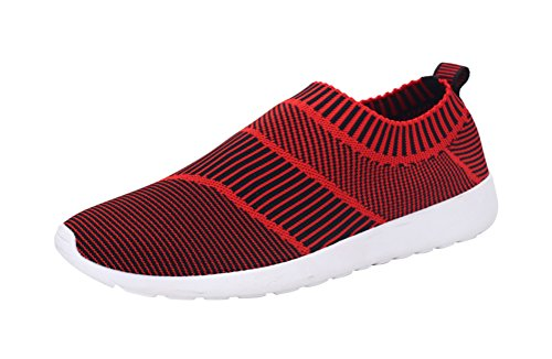 fq-real-fashion-couples-spring-summer-slip-on-loafer-shoes-travel-jogging-sneakers8-uk-red
