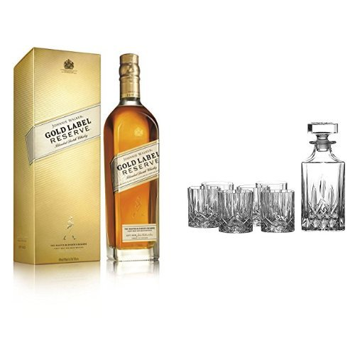 johnnie-walker-gold-label-reserve-blended-scotch-whisky-and-royal-doulton-crystal-decanter-seasons-s