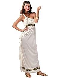 Suchergebnis auf Amazon.de für: griechische kleider ...