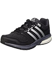 adidas Women's Questar W Running Shoes