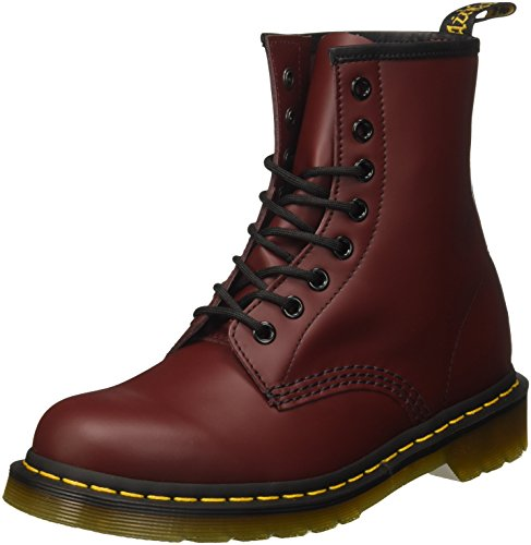 0f6063f2b2cc Dr martens the best Amazon price in SaveMoney.es