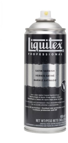 liquitex-professional-arosol-satin-400-ml-additif-vernis