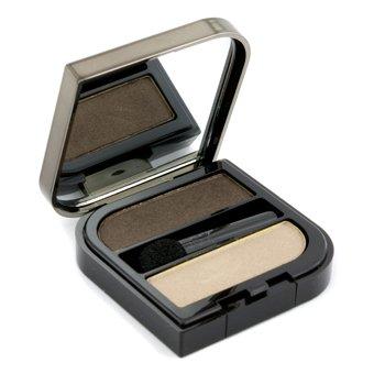 Helena Rubinstein Wanted Eyes Color Duo - No. 54 Hypnotizing Gold & Fatal Bronze 2x1.3g - Make-up - Helena Rubinstein Puder