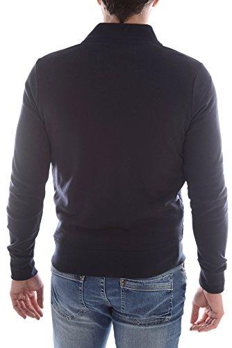 Redskins Pull/Sweatshirt Stein oklahoma navy/navy Bleu