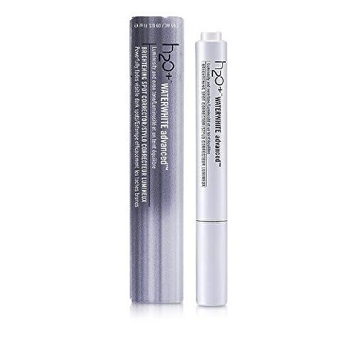 H2O+ - Waterwhite Advanced Brightening Spot Corrector 2.65Ml/0.09Oz - Soins De La Peau