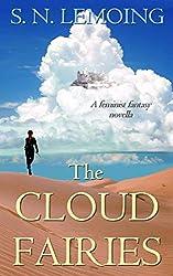 The Cloud Fairies (English Edition)