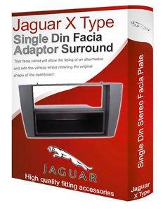 adaptateur-de-facade-dautoradio-jaguar-x-type