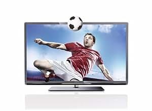 """Philips 40PFL5537H TV Ecran LCD 40 """" (102 cm) 1080 pixels Tuner TNT 400 Hz"""