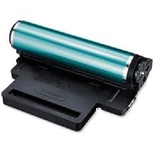 Bildtrommel CLT-R407 Bildtrommel CLT-R407 für CLX-3185/FN/FW, CLP-320/325.