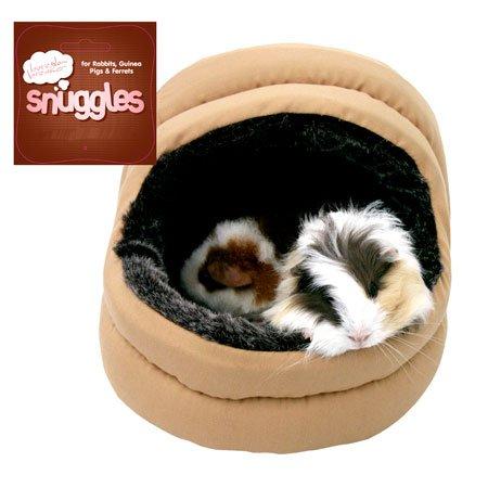 boredom-breaker-snuggles-small-animal-plush-2-way-hooded-bed-pets-small-animals-snuggles-50256591960
