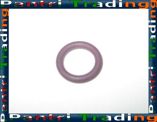 Preisvergleich Produktbild BMW Aircon Line Pipe Hose Gasket Seal O-Ring 8374959 64508374959