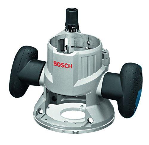 Preisvergleich Produktbild Bosch GKF 1600CE Professional accessoire-fraiseuses