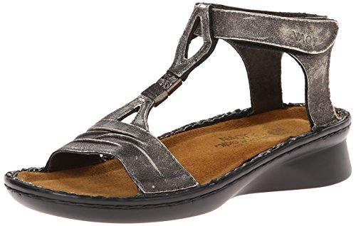 naot-womens-cymbal-dress-sandal-metal-38-eu-7-m-us