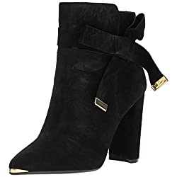 ted baker women's sailly fashion boot - 41z9zrz62LL - Ted Baker London Women's Sailly Fashion Boot