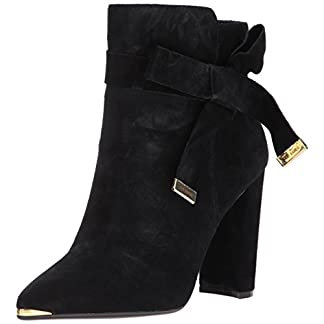 Ted Baker London Women's Sailly Fashion Boot