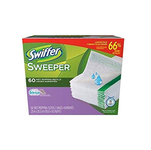 swiffer-wet-jet-refills-febreze-lavender-vanilla-comfort-60-ct-by-swiffer