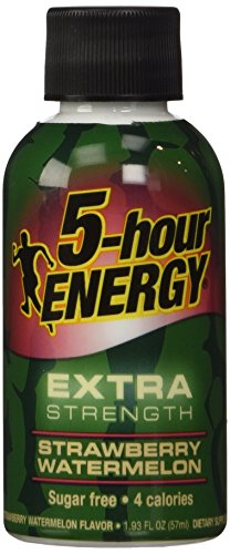 5-hour-energy-energie-coup-supplementaire-force-fraise-melon-deau-193-oz
