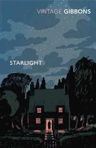 Starlight Cover Image
