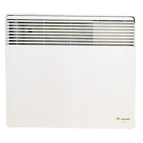 Product - blanc, horizontal, 500, L.370xH.450xEp.78