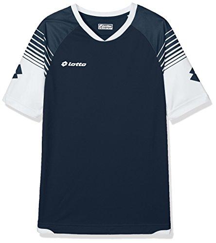 lotto-boys-omega-t-shirt-blue-white-navy-white-x-small