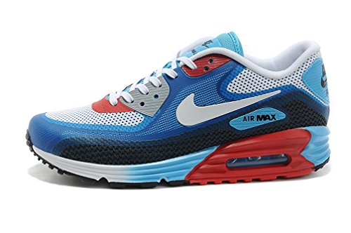 Nike AIR MAX - Lunar 90 mens (USA 11) (UK 10) (EU...
