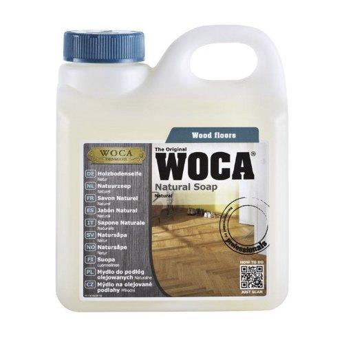woca-sapone-per-pavimenti-in-legno-naturale-1-litro