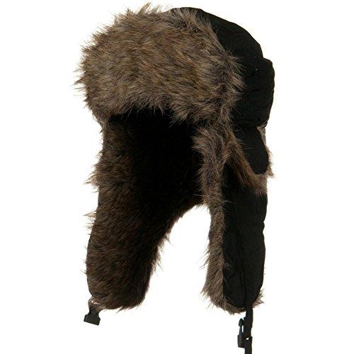 2d6f0aca8c5 Rothco 0715007661450 Mens Polar Fleece Tactical Watch Cap Beanie W ...