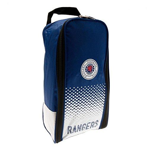 Rangers F C  Boot Bag