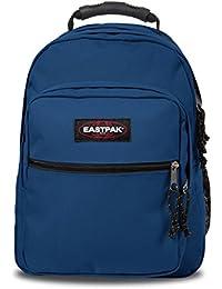 Eastpak Campus Egghead 17 Mochila 43 cm compartimento portatíl