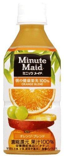 350mlx24-this-coca-cola-minute-maid-orange-blend