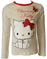 Charmmy Kitty long sleeve t-shirt
