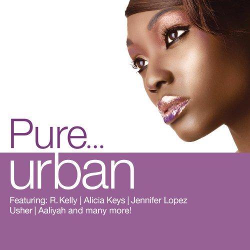 Pure... Urban [Clean]