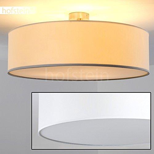 plafonnier-foggia-avec-abat-jour-en-tissu-blanc-60-cm-3-x-e27-max-40w