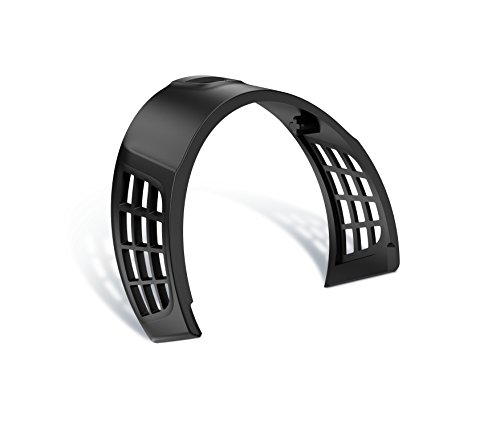 Steinel Feinstaubfilter schwarz, zum Geräte-Schutz vor feinen Partikeln, für die Heißluftgebläse HL 1920 E und HL 2020 E (Fein Köln)