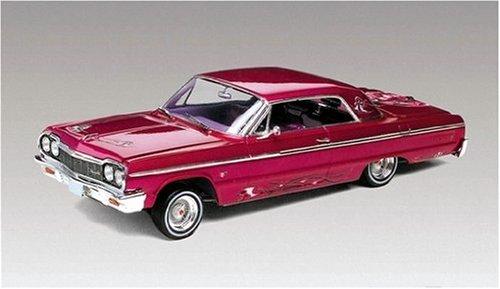 12574-revell-monogram-64-chevy-impala-hardtop-lowride